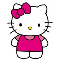 Hello Kitty (0)